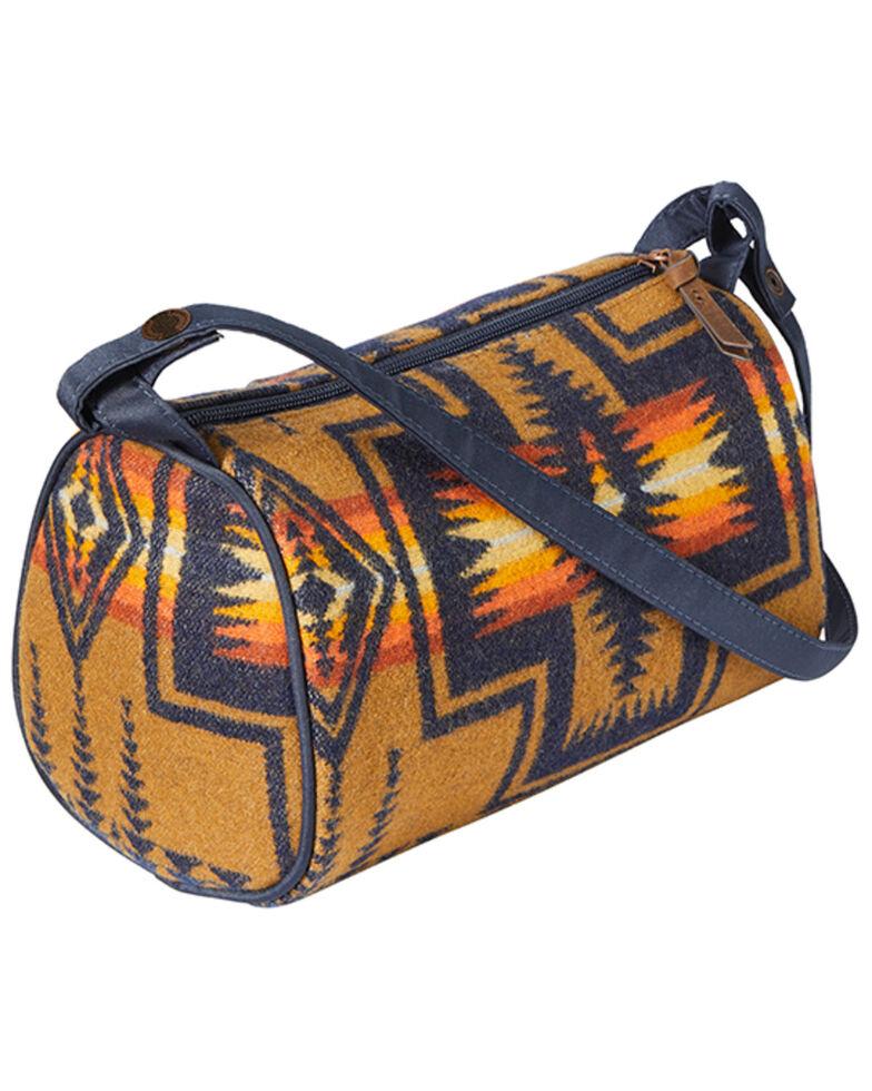 Pendleton Women's Harding Tan Travel Kit, Tan, hi-res