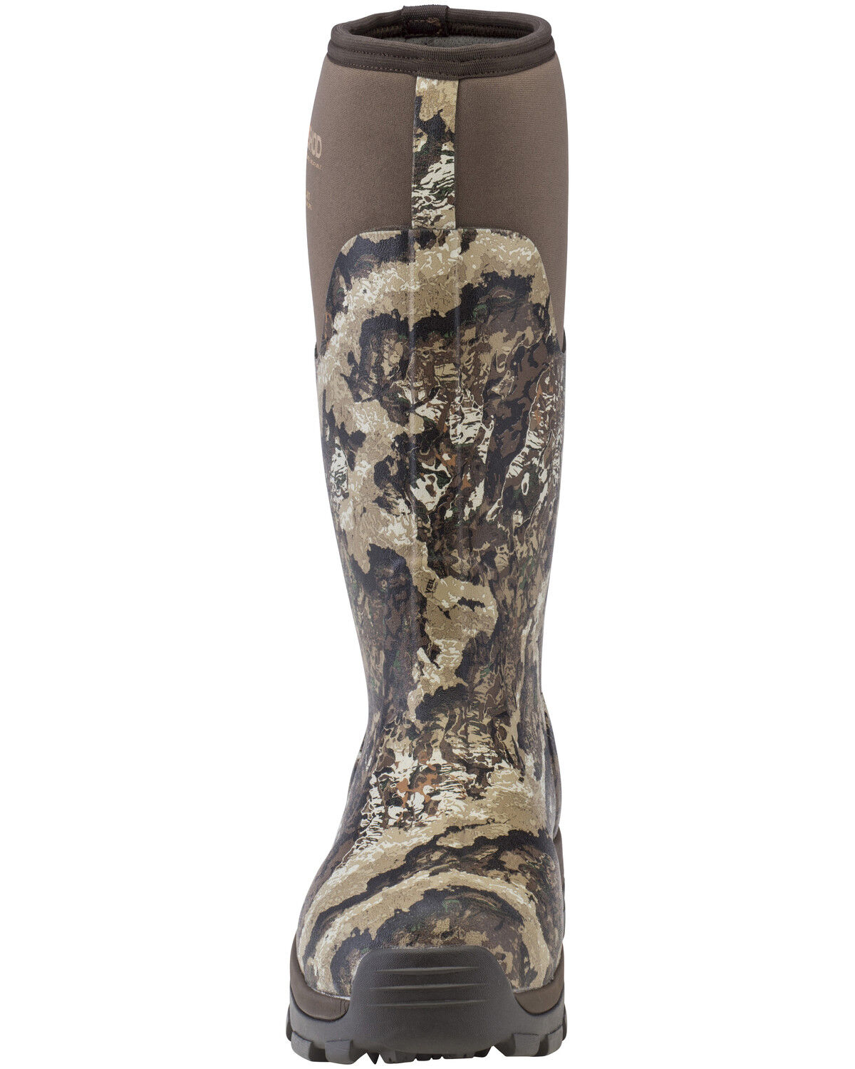 Dryshod Men's Southland Hunting Boots