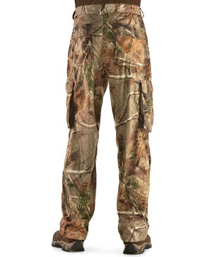 Rocky Scent IQ Cargo Pants, Multi, hi-res