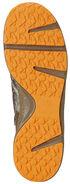 Ariat Men's Fuse Camo Shoes, Camouflage, hi-res