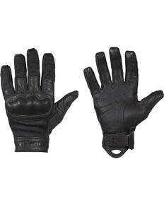 Magpul Core FR Breach Gloves , Black, hi-res