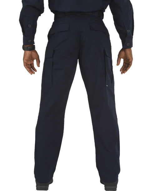 5.11 Tactical Taclite TDU Pants, Navy, hi-res