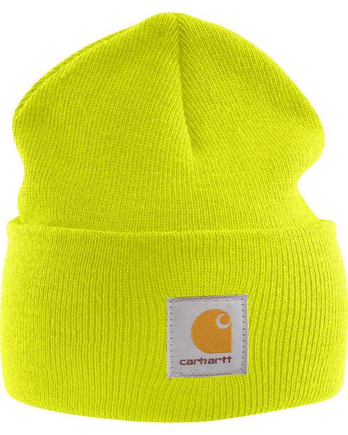 Carhartt Watch Hat, , hi-res