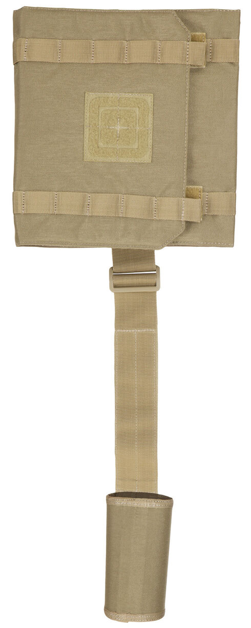 5.11 Tactical RUSH Tier Rifle Sleeve, , hi-res