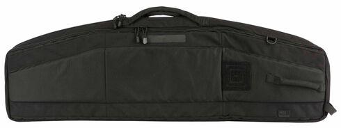 """5.11 Tactical 36"""" Urban Sniper Bag, , hi-res"""