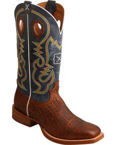 f909efd9349 Men's Twisted X Boots - Sheplers