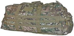 Fox Outdoor Jumbo Patrol Bag, Multi, hi-res