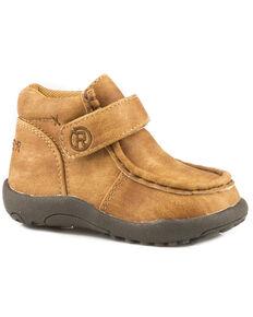 d5e285eafdd8f Baby & Infant Cowboy Boots - Sheplers