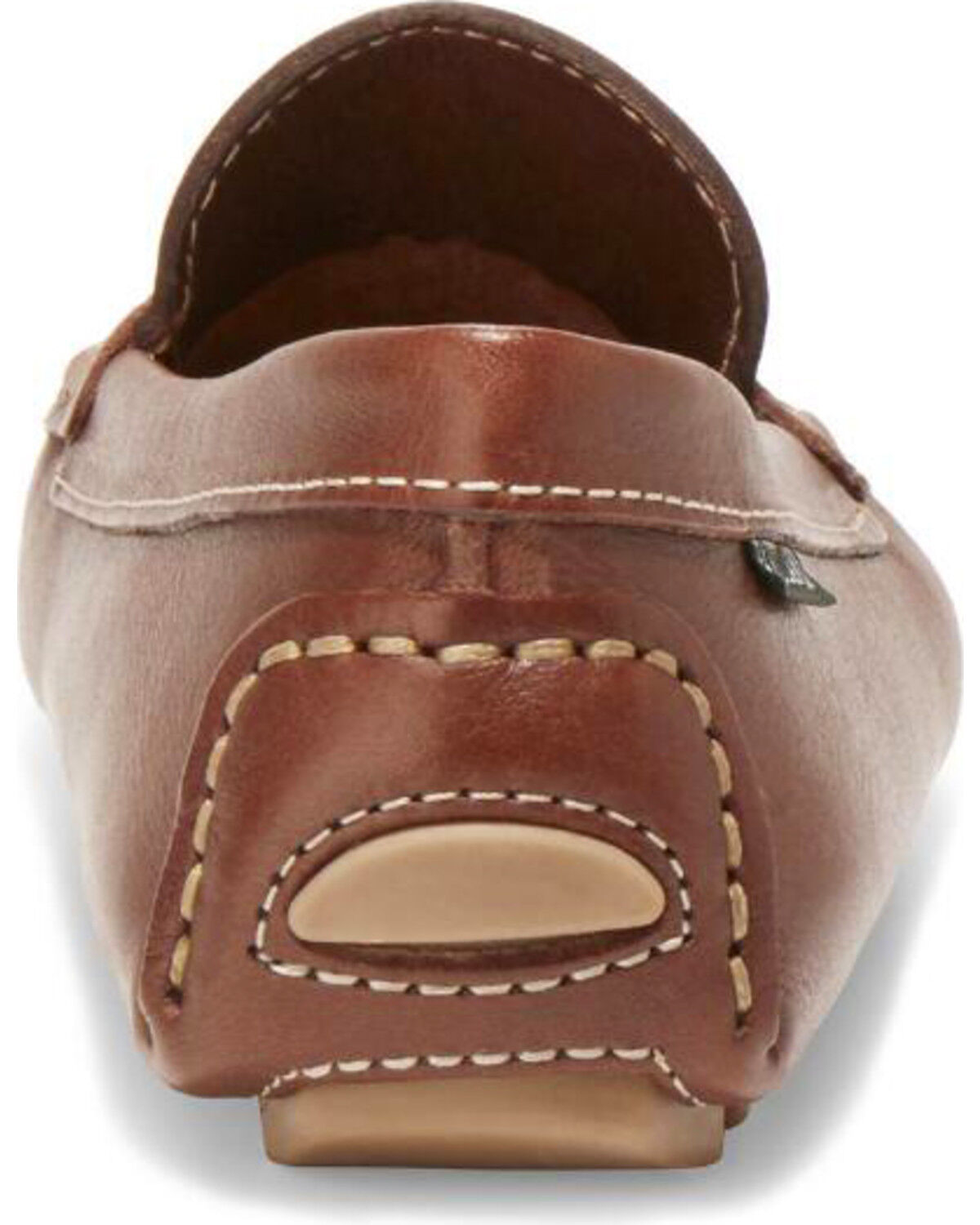 Eastland Women's Patricia Penny Loafer
