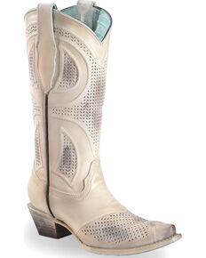 Women\'s Western Wedding Boots - Sheplers