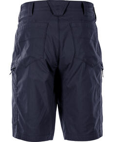 5.11 Tactical Series Apex Shorts , Navy, hi-res