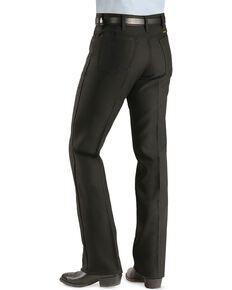 Men S Slacks Amp Pants Sheplers