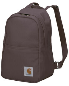 Carhartt Everyday Essentials Mini Backpack, Wine, hi-res