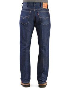 b7533a83aeb Levis 517 Jeans - Boot Cut Stretch