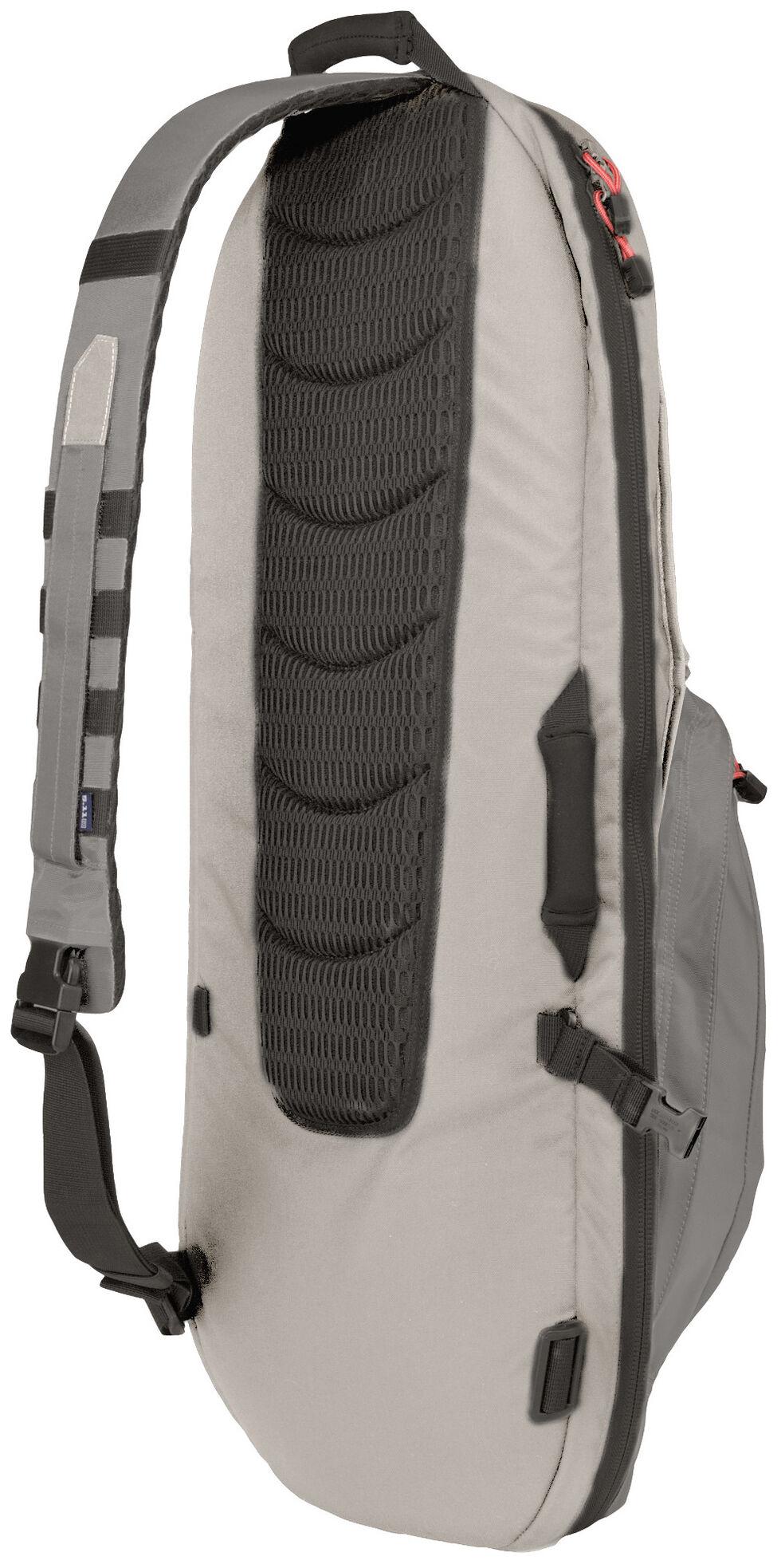5.11 Tactical Covrt M4 Gun Bag, , hi-res