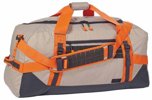 5.11 Tactical NBT Duffle X-Ray Bag, , hi-res