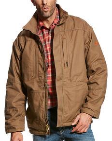 Work Coats & Jackets: Dickies, Berne & More - Sheplers
