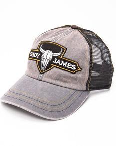 10a19093e Baseball Caps - Sheplers
