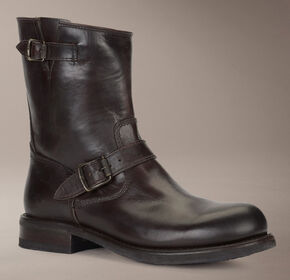 c62e8527db2e Men s Engineer Boots - Sheplers