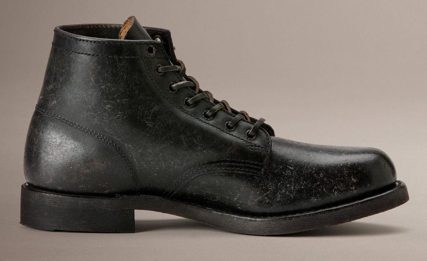 Frye Men's Prison Boots | Sheplers