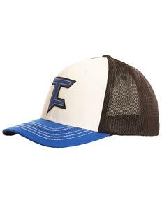 Tuf Cooper Mens Logo Mesh Ball Cap 20e6664fe73