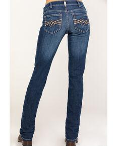 bc53d4c915ec Women's Ariat Jeans - Sheplers