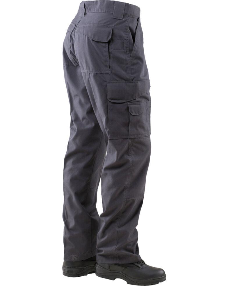 Tru-Spec Men's 24-7 Series Tactical Pants, Charcoal Grey, hi-res