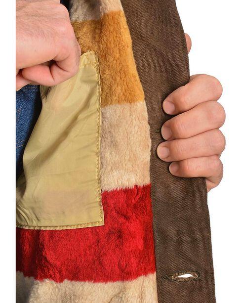 Schaefer Tobacco Ranchero Jacket, Tobacco, hi-res