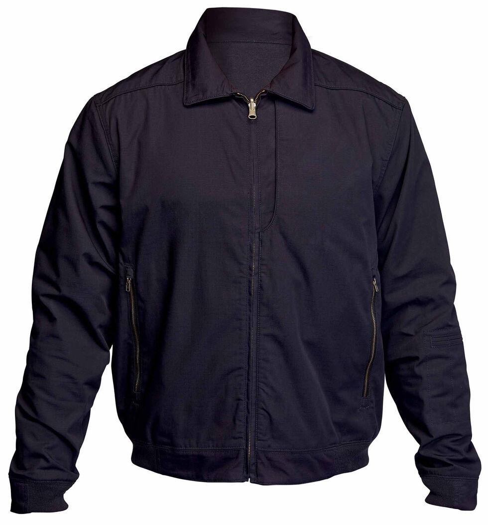 5.11 Tactical Taclite Reversible Company Jacket, , hi-res