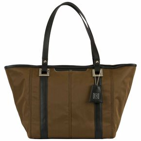 5.11 Tactical Womens Lucy Tote, Brown, hi-res