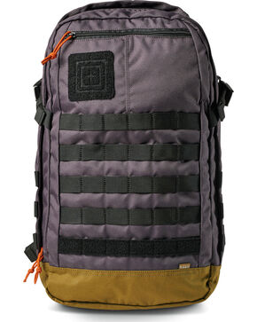 5.11 Tactical Rapid Origin Pack, Multi, hi-res