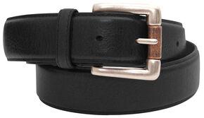 Mountain Khakis Men's Black Roller Belt , Black, hi-res
