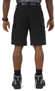 5.11 Tactical Stryke Shorts, Black, hi-res