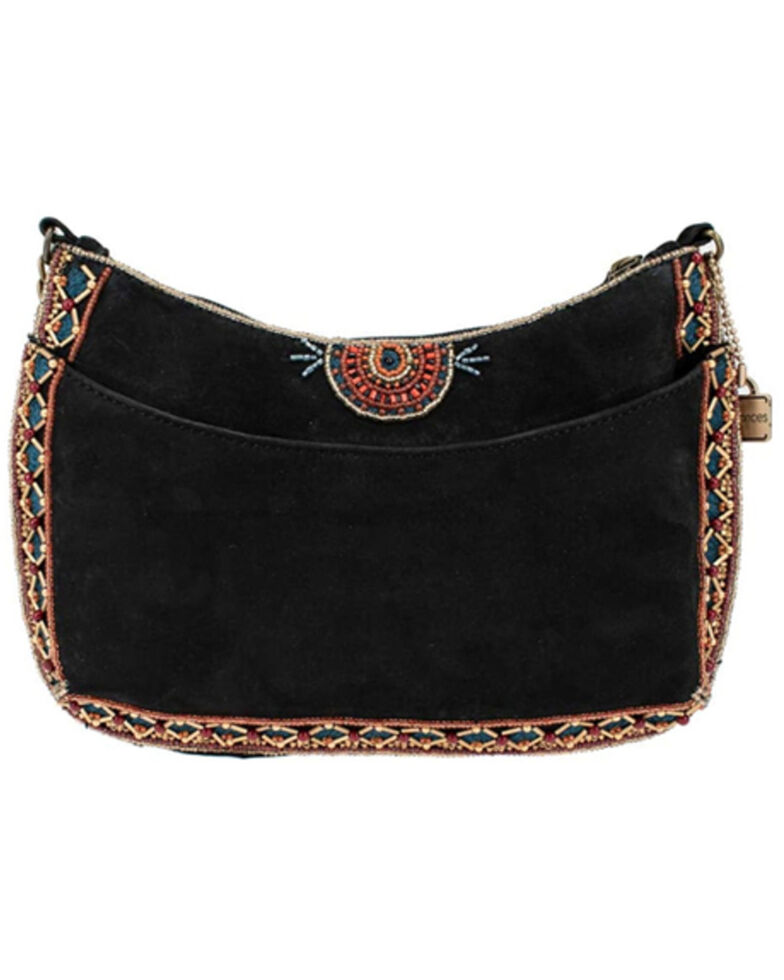 Mary Frances Women's Tarot Reader Handbag, Multi, hi-res