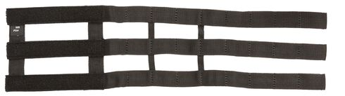 5.11 Tactical TacTec Plate Carrier Side Panels, , hi-res