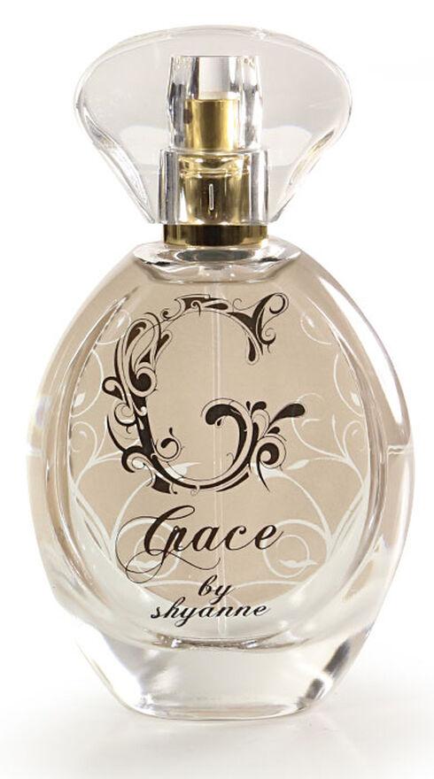Shyanne Women's Grace Perfume, No Color, hi-res