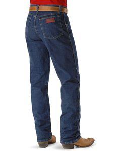 Wrangler 20X Jeans - Original Fit, Indigo, hi-res