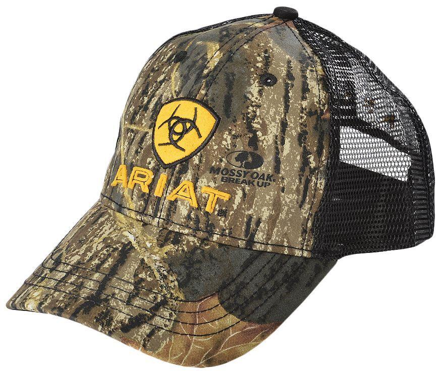 ffcafbbc943 ... new zealand ariat mossy oak baseball cap camouflage hi res e9080 6ff12  ...