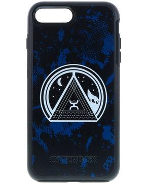 HOOey Music iPhone X Case, Black, hi-res