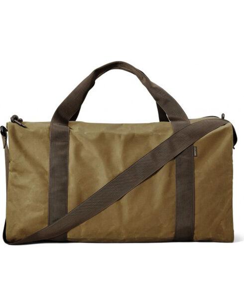 Filson Medium Field Duffle Bag, , hi-res