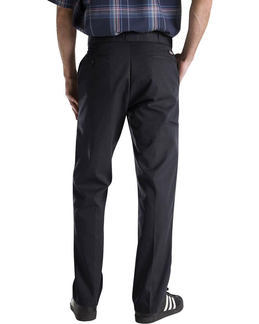 Dickies Multi-Use Pocket Work Pants, Black, hi-res