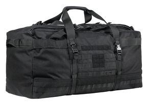 5.11 Tactical RUSH LBD Xray Bag, Black, hi-res