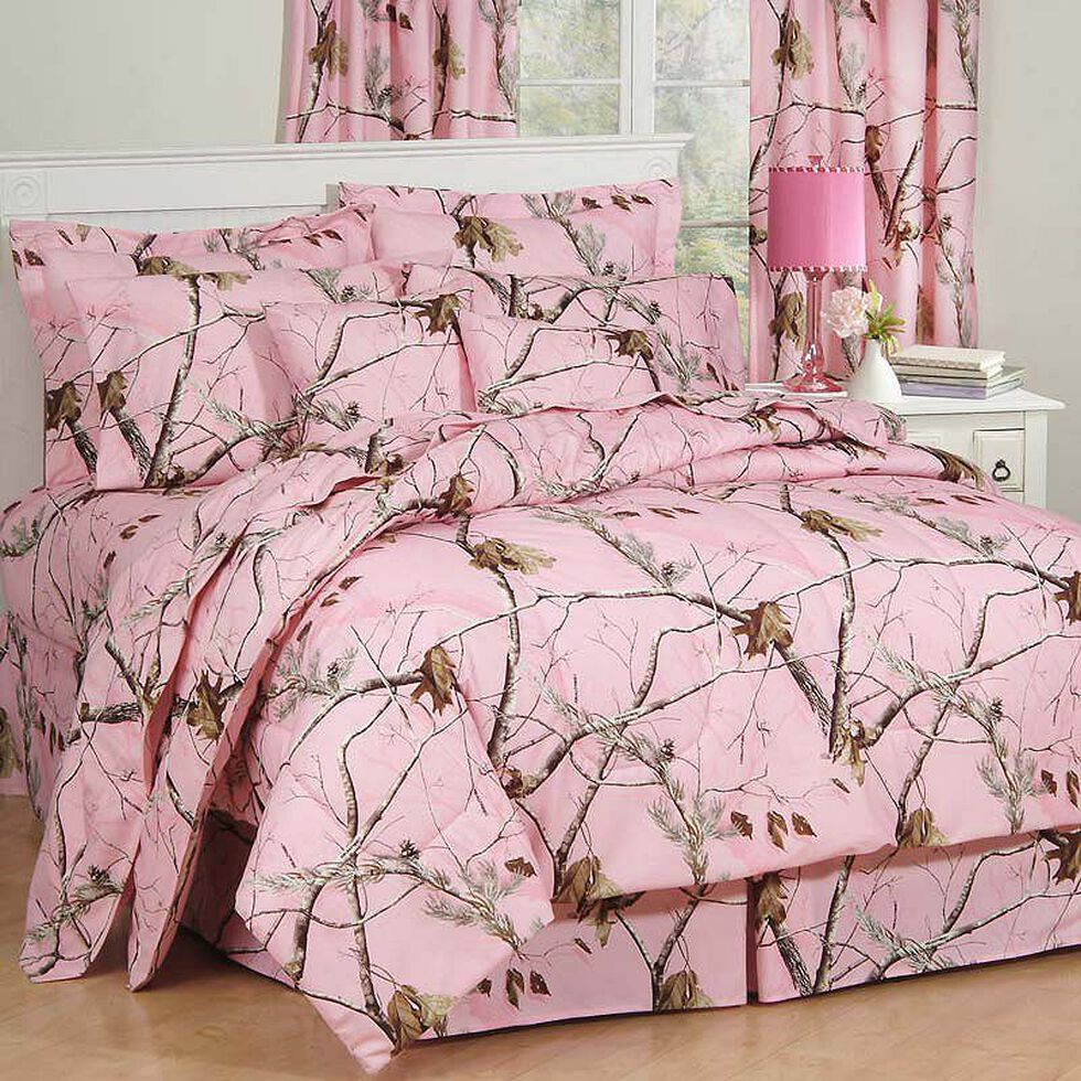 solid king full set comforter bed light crib bedding attractive sets com sheets pink incredible twin pale queen