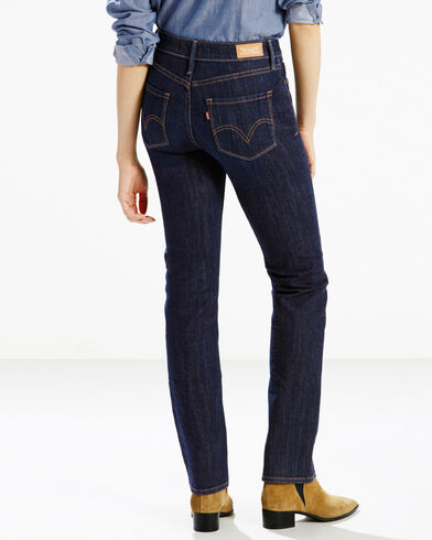 Shop Madewell for The Perfect Summer Jean for Women, including '90s-supermodel-inspired High Rise and Straight Leg Jeans. Free Shipping and free returns for Madewell Insiders. Madewell.