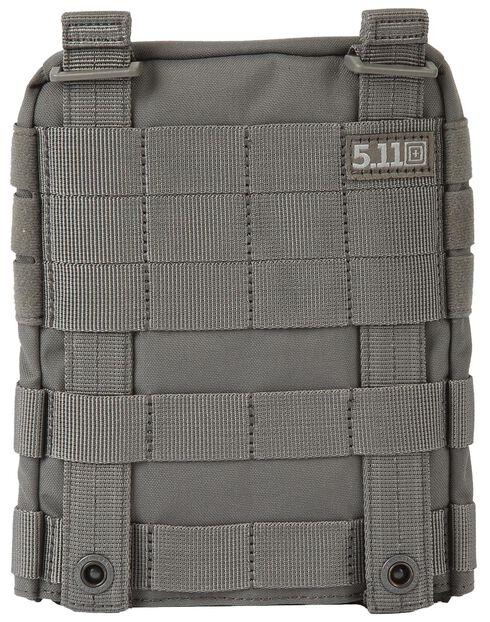 5.11 Tactical TacTec Plate Carrier Side Panels, , hi-res