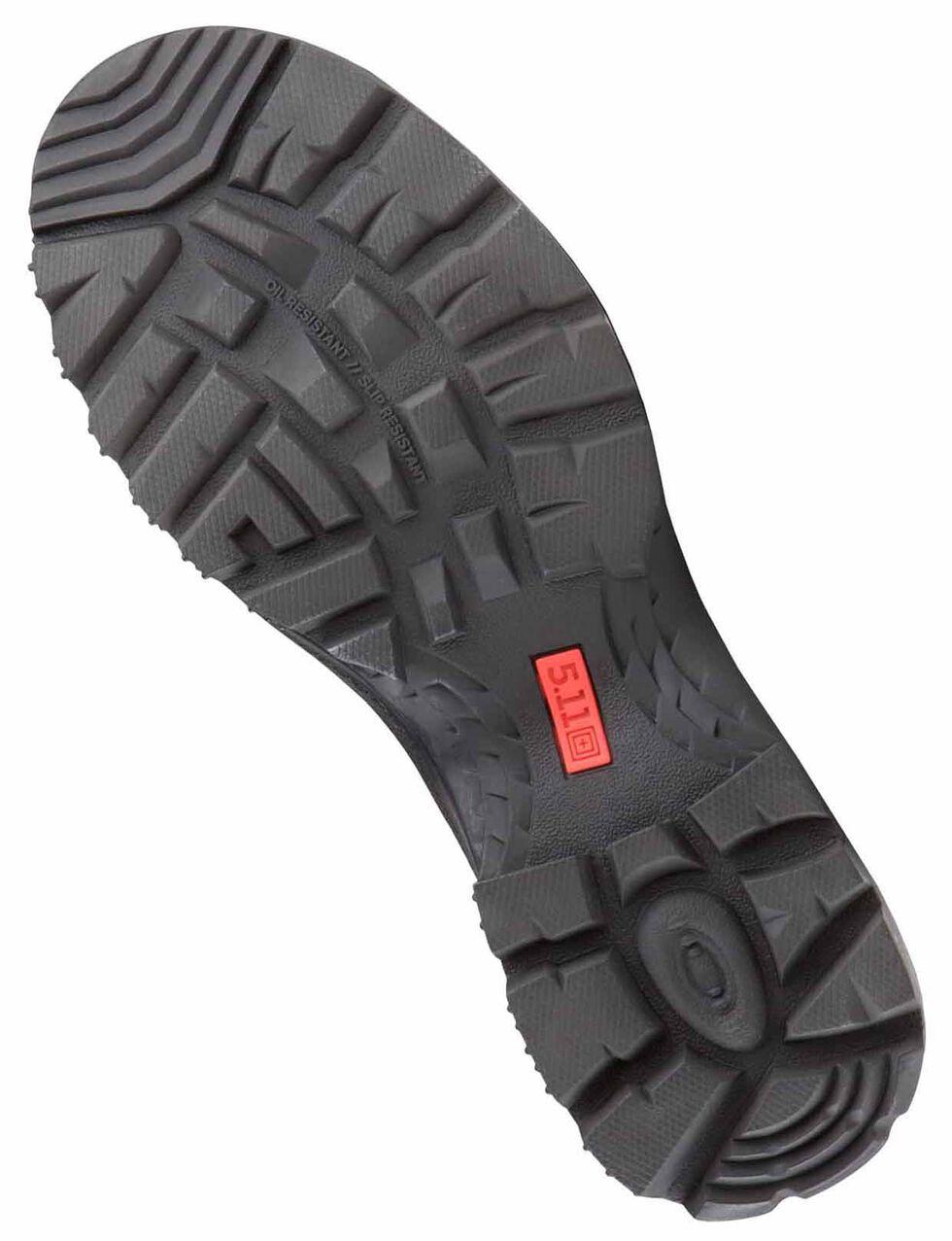 5.11 Tactical Men's CST Company Boots 2.0, , hi-res
