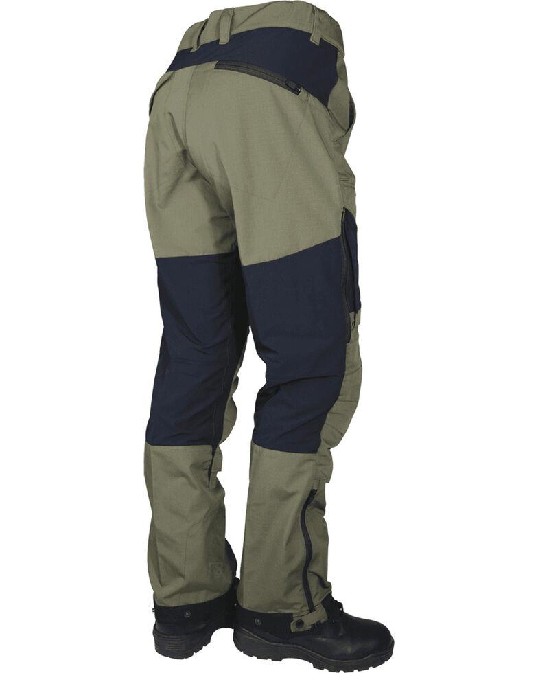 Tru-Spec Men's 24-7 Series Xpedition Pants, Loden, hi-res