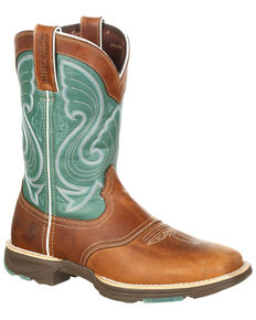 fe2b30e7e4f Women's Durango Boots - Sheplers