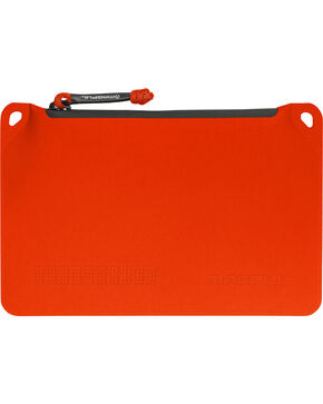 Magpul Daka Small Pouch , Orange, hi-res