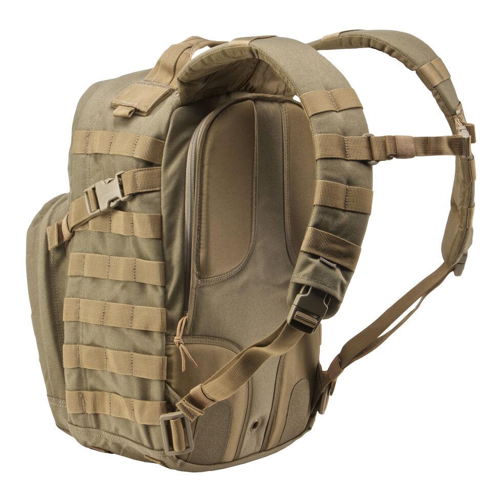 5.11 Tactical Rush 12 Backpack, , hi-res